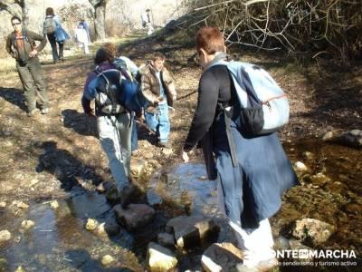 Llegando a Pelegrina; excursiones semana santa; agencia de excursiones